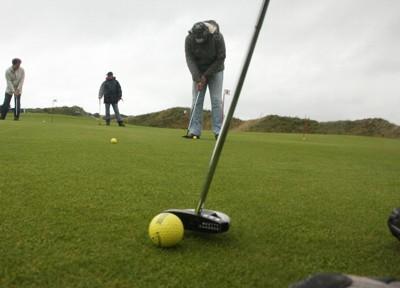Golfevents